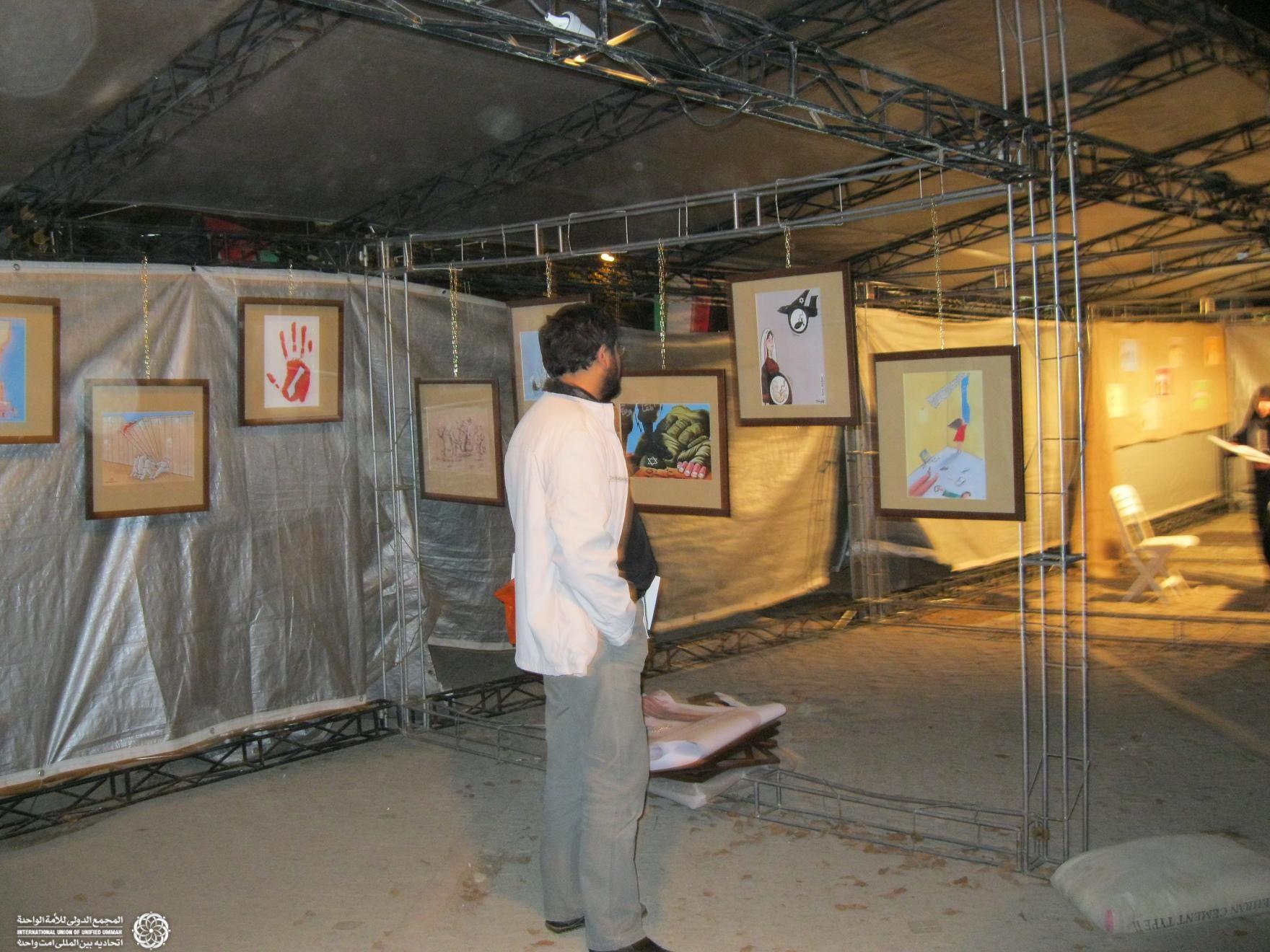 نمایشگاه4