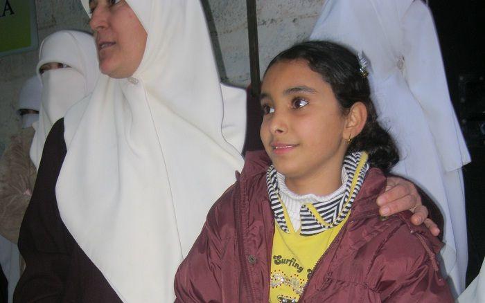 غزه-4