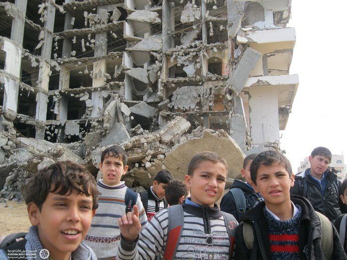 غزه-5