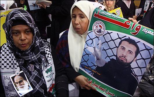 غزه-1